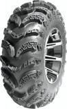 Anvelopa ATV/Quad AMS Slingshot 25X8-12 43J Cod Produs: MX_NEW 03200456PE