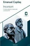 Cumpara ieftin Incursiuni in istoria politica si intelectuala a secolului XX/Emanuel Copilas