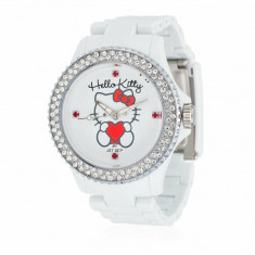 Ceas Hello Kitty Uto JHK9904-18