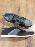 LICHIDARE STOC! Pantofi barbat TIMBERLAND Earth Keepers originali noi piele 43