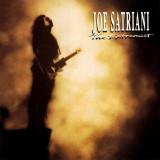 Joe Satriani The Extremist (cd)