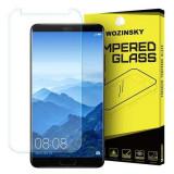 Folie Sticla Huawei Mate 10 Lite Wozinsky Premium Clear