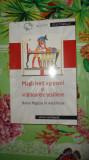 Magicienii egipteni si vrajitoarele tesaliene an 2005/264pagini