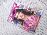 # Revista Joy, Nr 85, Decembrie 2011