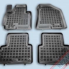 Covorase cauciuc tip tavita Hyundai IX35 (2010-2015)