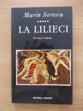 Cumpara ieftin LA LILIECI-VOL V-MARIN SORESCU-R5B