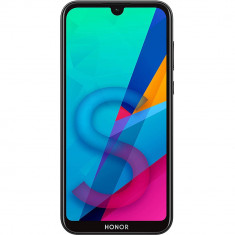 Honor 8S Dual Sim 32GB LTE 4G Negru