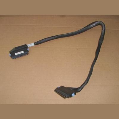 Cablu HP/COMPAQ 361316-011M 24'''' SAS/SATA/SCSI MULTI LANE foto