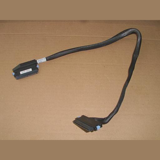 Cablu HP/COMPAQ 361316-011M 24'''' SAS/SATA/SCSI MULTI LANE