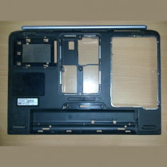 Bottomcase IBM Z60m
