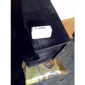 Incarcator -Alimentator Apple