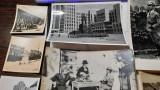 Lot 14 poze autentice WWII dar si dupa razboi