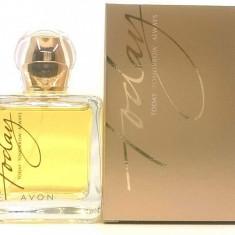 Apa de parfum TTA Today 100 ml - Avon