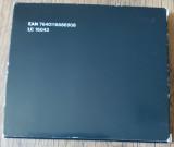 Cumpara ieftin CD Optical Noise - Per Aspera Ad Astra
