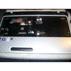 Carcasa inferioara - palmrest laptop Toshiba Satellite L750D