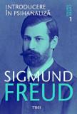 Cumpara ieftin Freud opere esentiale vol. 1. Introducere in psihanaliza/Sigmund Freud
