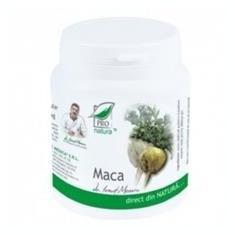 Maca Medica 150cps Cod: medi00318