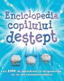 Enciclopedia copilului destept/***