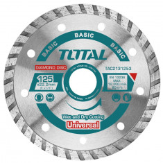 Disc Debitare Beton - 125mm