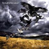 David Gilmour Rattle That Lock Boxset (bluray+cd)