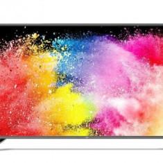 Televizor LED Gazer 80 cm (32inch) TV32-FS2G, Full HD, Smart TV, WiFi, CI