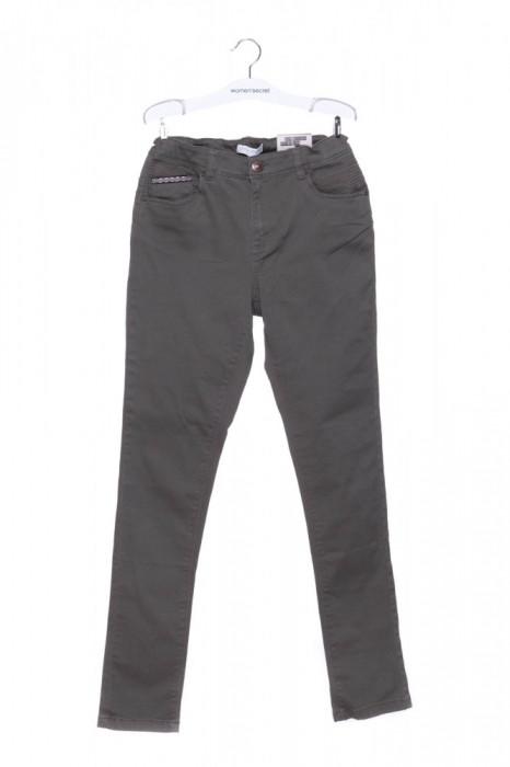 Pantaloni de copii Charles Vogele
