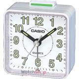 Ceas de birou Casio WAKE UP TIMER TQ-140-7DF