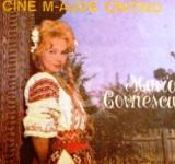 Cine m-aude cantand - Maria Cornescu (Vinil)