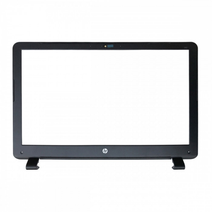 Rama Display Laptop HP 350 G2