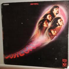 Deep Purple – Fireball (1971/EMI/RFG) - Vinil/Vinyl/Impecabil