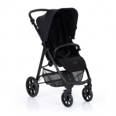 Carucior sport Okini Black Abc Design 2019