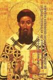 O introducere în studiul vieții și operei Sfântului Grigorie Palama