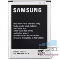 Acumulator Samsung I9190 Galaxy S4 mini Original