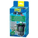 Tetratec IN 300 PLUS filtru intern pentru acvarii