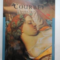 COURBET - Album - Sarah Faunce