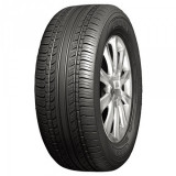 195/55 R15 EVERGREEN EH23