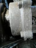 Pompa Inalte Benzina Bmw