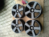 JANTE Audi: S3, S4 ,S6, RS4(B5),RS6 ,R18, 18, 8,5