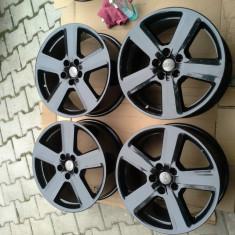 JANTE Audi: S3, S4 ,S6, RS4(B5),RS6 ,R18