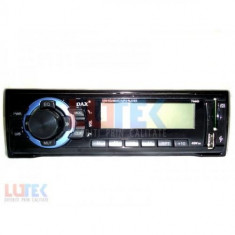 MP3 PLAYER AUTO DAX (DAX23)