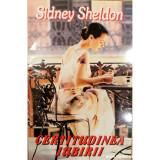 Certitudinea iubirii, Sidney Sheldon