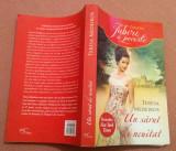 Un sarut de neuitat. Editura Litera, 2014 - Teresa Medeiros