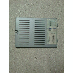 Capac RAM Dell D505 3ADM1RDW102