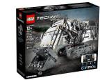 Cumpara ieftin LEGO Technic - Excavator Liebherr R 9800 42100