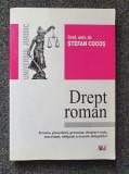 DREPT ROMAN - Stefan Cocos