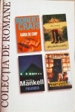 Colectia de romane Reader s Digest