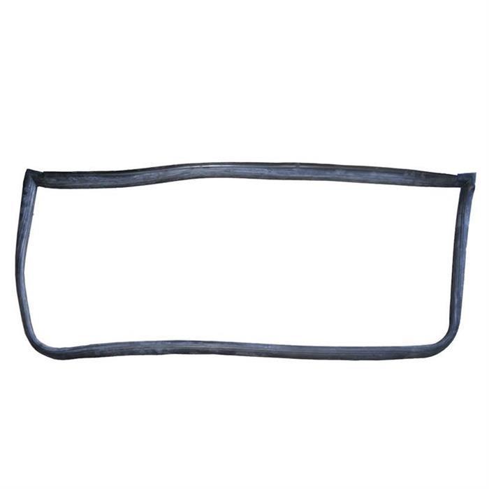 Cheder luneta Dacia 1300, 1310, 1410 77309