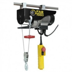 Electropalan 400-800 kg 1.3 kW, FarTools EP1300