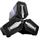 Carcasa Deepcool Gamer Storm Tristellar SW