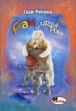 Fram, ursul polar, Aramis